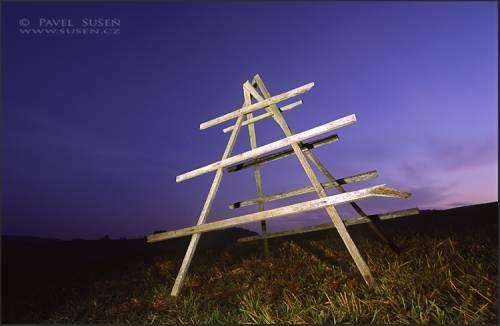 malovani-svetlem-5.jpg